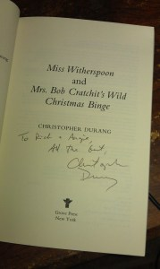 durange_autograph