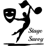 Stage-Savvy-logo-with-words