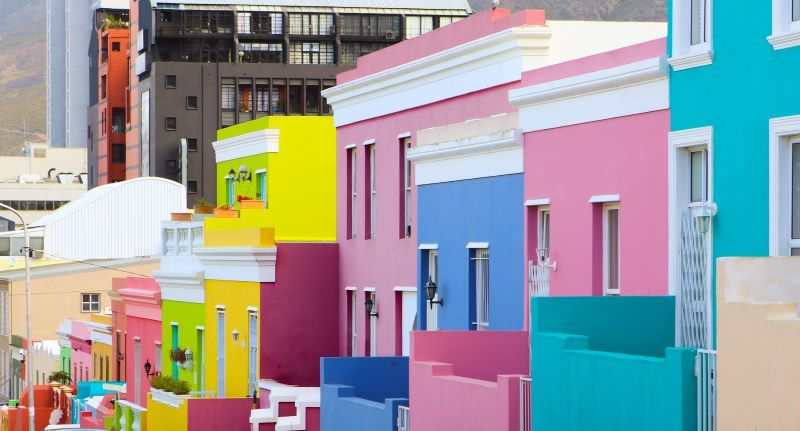 This image has an empty alt attribute; its file name is Bo-Kaap-small.jpg