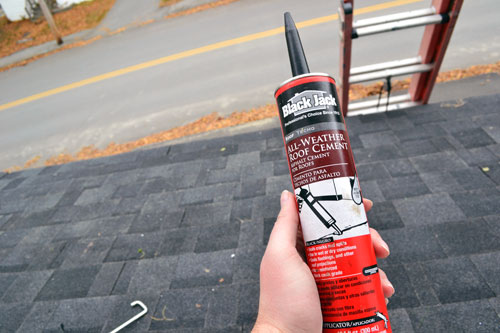 How To Shingle A Roof Angie S Roost
