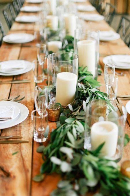 So Many Pretty Tables - My Kentucky Living