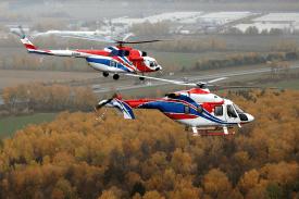 Airshow China