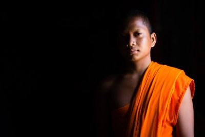 monk_in_dark_portrait