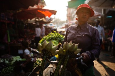 seller-flower-market