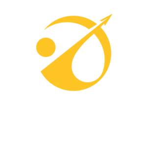 Anglepoint Software compliance and license management
