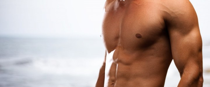 What Are The Causes Of Gynecomastia