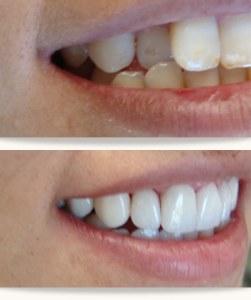 dentist 13