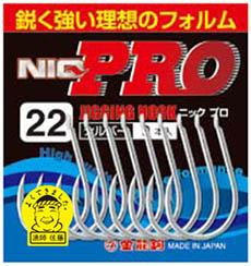 nicpro