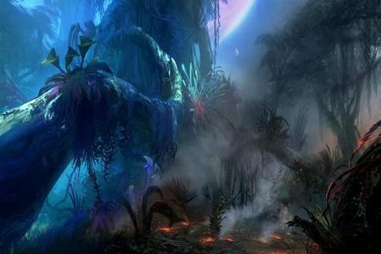 Avatar - 5