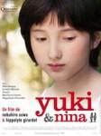 YukiNina_thumb.jpg