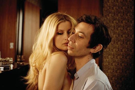 Gainsbourg (vie héroïque) - 2