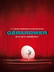 Gerardmer 2010
