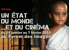 Un état du monde 2010