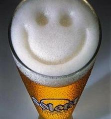biere-qui-sourit