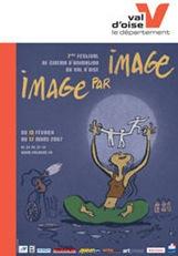 image par image 2010