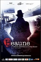 Beaune 2010