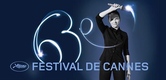 Cannes 2010 bandeau