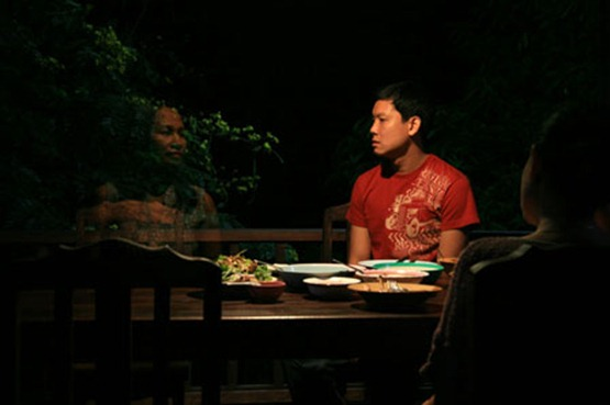 Uncle Boonmee - 2