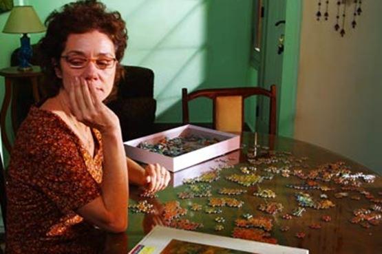 Puzzle - 5