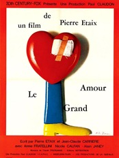 le grand amour - 2