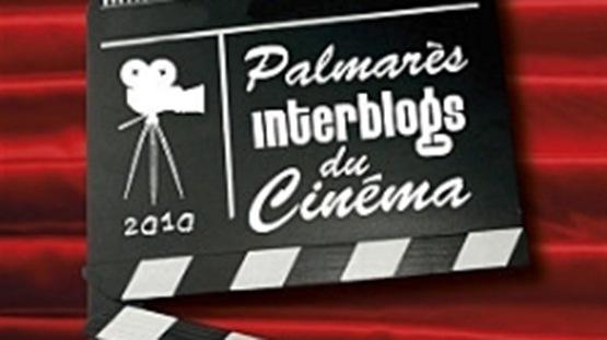 Palmaresinterblogslogo_thumb11