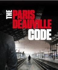 paris deauville