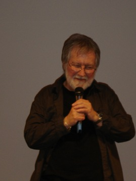 EF 2010 7-1