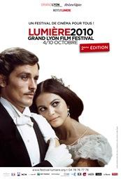 Lumière 2010