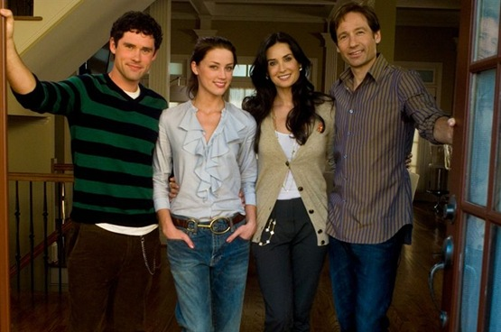 La Famille Jones - 3