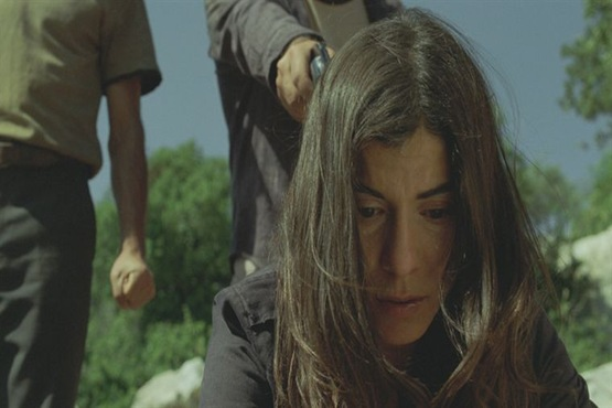 Incendies - 4