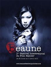 Beaune 2011