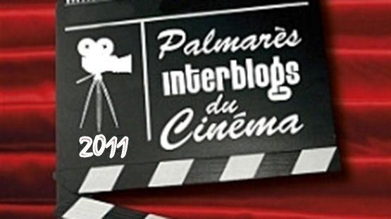 Palmaresinterblogslogo_thumb