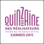 QZ 2011