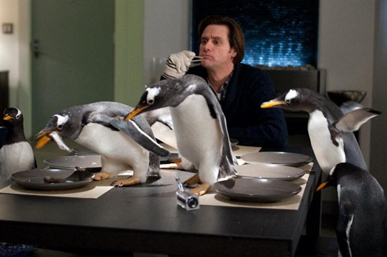 M. Popper et ses pingouins - 3