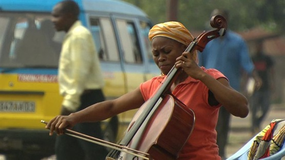 Kinshasa Symphony - 2