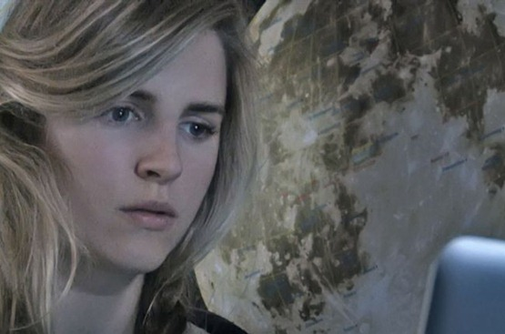 Another Earth -3