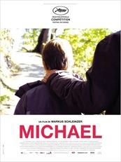 Michael - affiche