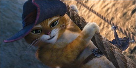 le chat Potté - 5