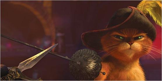 le chat Potté - 8