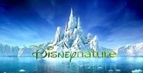 disney nature