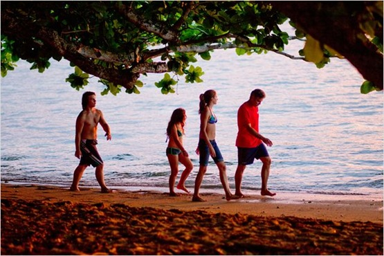 The descendants - 6