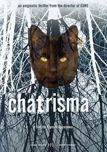 Chatrisma