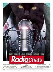 Radiochats