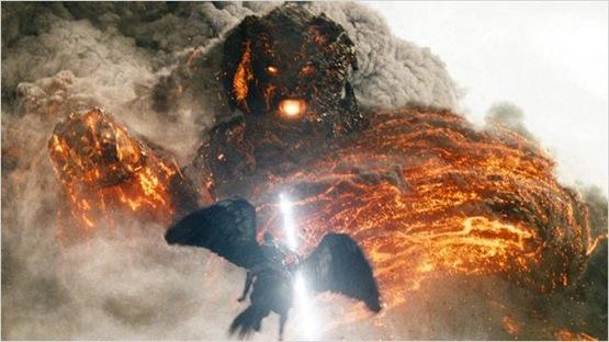 la colère des titans - 3