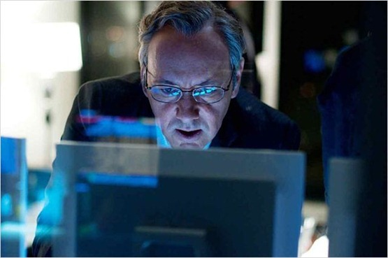 Margin call - 6