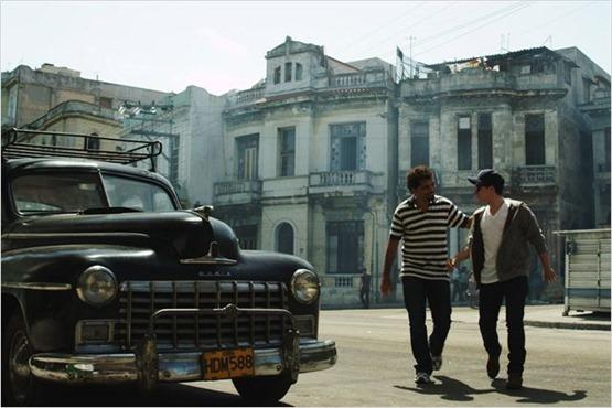 7 jours à La Havane - 13