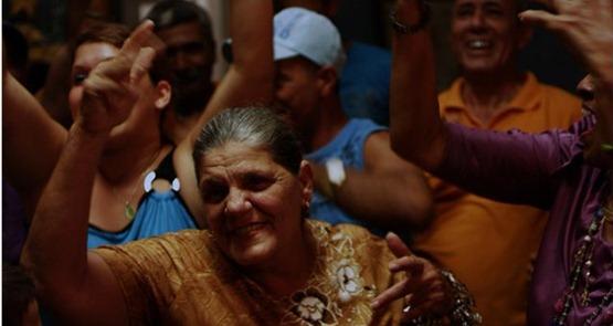 7 jours à La Havane - 5