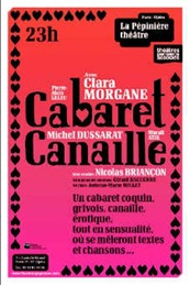 Cabaret canaille