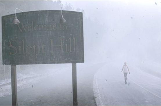 Silent Hill Revelation - 8