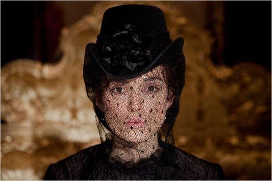 Anna Karénine - 4